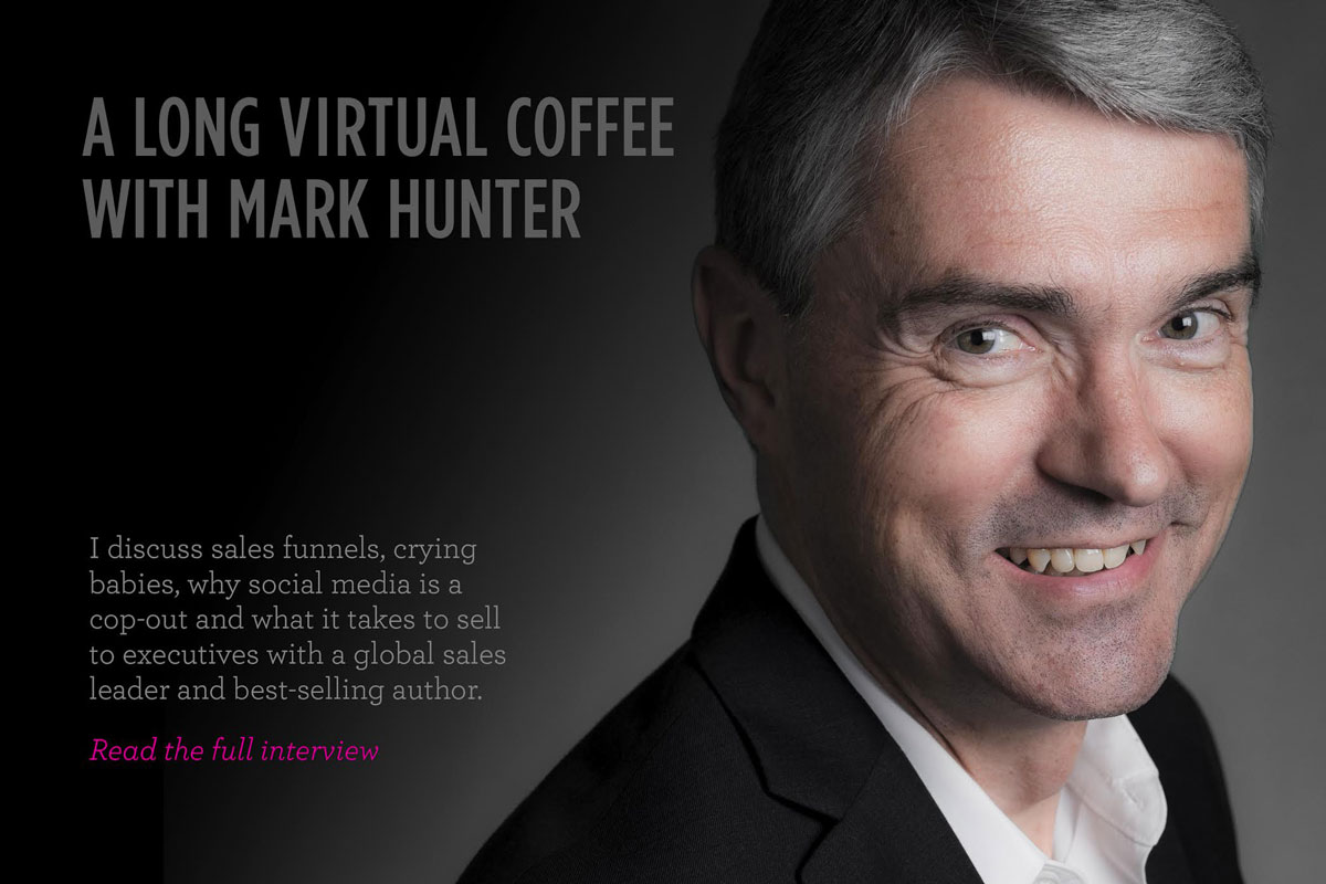 a-long-virtual-coffee-with-mark-hunter