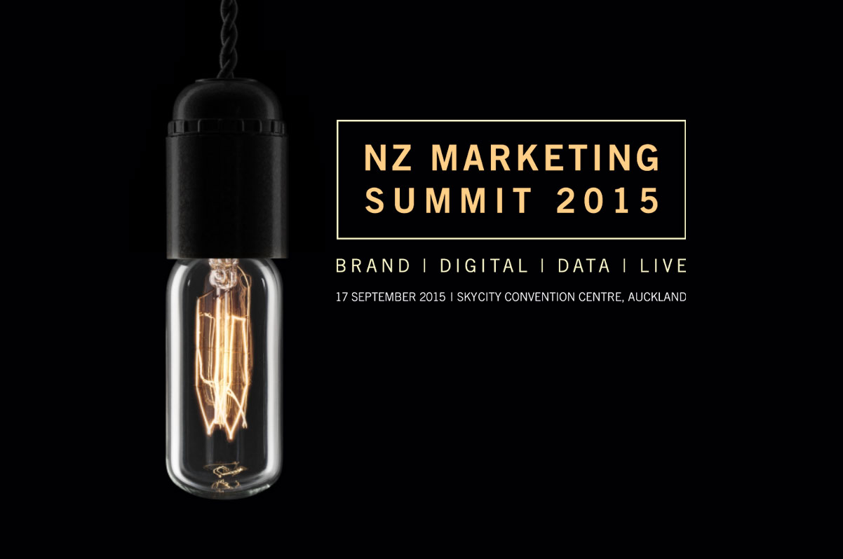 nz-marketing-summit